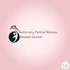 Techniczny Partner Biznesu