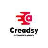 creadsy.pl