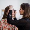 Julia's Makeup Impressions