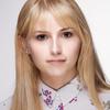 Ewelina Olejniczak