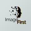 Studio ImageFirst