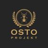 OSTOprojekt