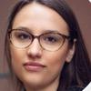 Magdalena Stępień