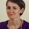 Gabriela Steliga
