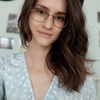Karolina Olejarczyk
