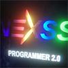 nexss.com