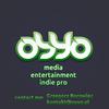 OYYO Media