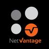 NetVantage