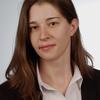 Paulina Pocentek