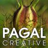 PAGAL