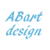 ABart design