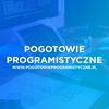Pogotowie Programistyczne