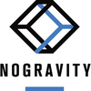 Nogravity.io