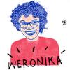 Weronika Zawadzka
