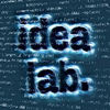 Idea Lab.
