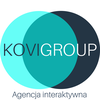 Kovi Group