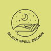 Black Spell Design