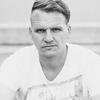 Jacek_Kordus