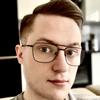 daniel_gladysz
