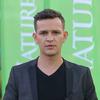 Adrian Golański