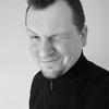 Krzysztof Poręba