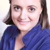 Anka Krzyżanowska