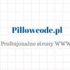 Pillowcode