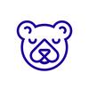 GOOD BEAR STUDIO