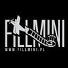 Fillmini