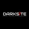 DarkSite