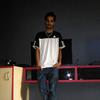 Pranav Bhat