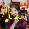 ALE sound