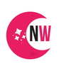 Nightwriterka