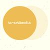 TZ-ART&MEDIA