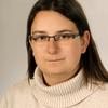 Klaudia Osmólska