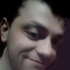Pietroszek