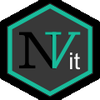NovaIT
