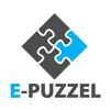 e-puzzel