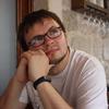 Michal Straczek