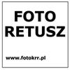 www.fotokrr.pl