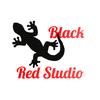 BlackRedStudio