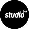 Michał_Studio71
