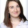 Monika Skwirut