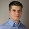 Marek Buziak - Front-end Dev