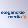 Eleganckie Media