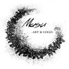Masu Art&Logo