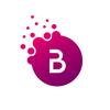 Bsite Agency