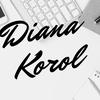 Diana Korol