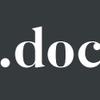 Dariusz.doc