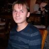 Alyukov Evgeny Abdrashitovich